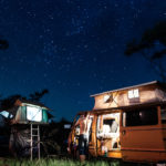 2015_05_Life-of-Pix-free-stock-photos-night-camping-stars-sidiomaralami-sm